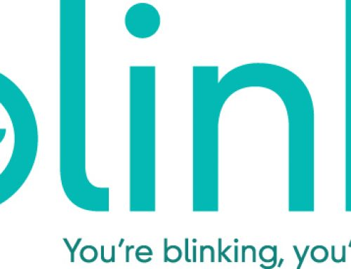 Blink – The Mental Health Campaign