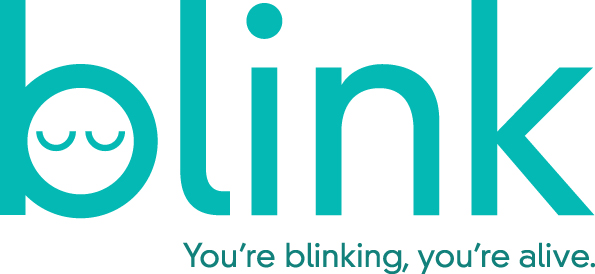 Blink - The Mental Health Campaign